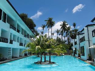 Sai Naam Lanta Residence PayPal Hotel Koh Lanta