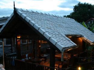 Saithong Guest House Chiang Mai - Exterior