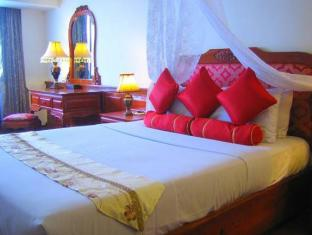 Royal Palace Hotel Phnom Penh - Guest Room