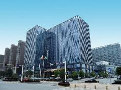 Changsha Hopesky Hotel, Changsha