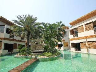 booking Hua Hin / Cha-am The Hideaway Resort Hua Hin hotel
