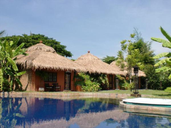Vivacity Home Chiang Mai