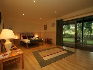 Lagoon Pocket Bed and Breakfast PayPal Hotel Gympie