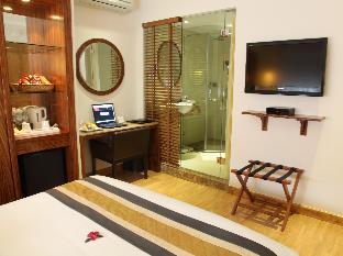 Get Coupons Hanoi Elite Hotel