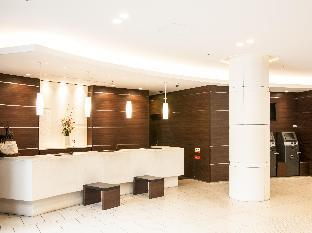리치몬드 호텔 후쿠오카 텐진 image