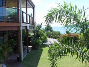 Airlie Waterfront Bed and Breakfast Whitsundays