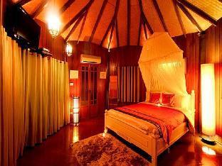 アサジャラ リゾート Asajara Resort