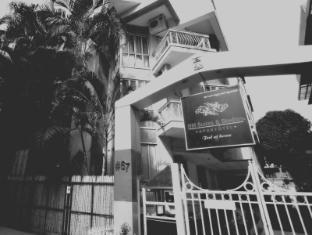 HM Suites & Studios - Bangalore
