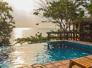 booking Koh Jum / Koh Pu (Krabi) Koh Jum Resort Krabi hotel