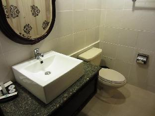 Accommodations In Cebu Resorts Vista Mar Beach Resort