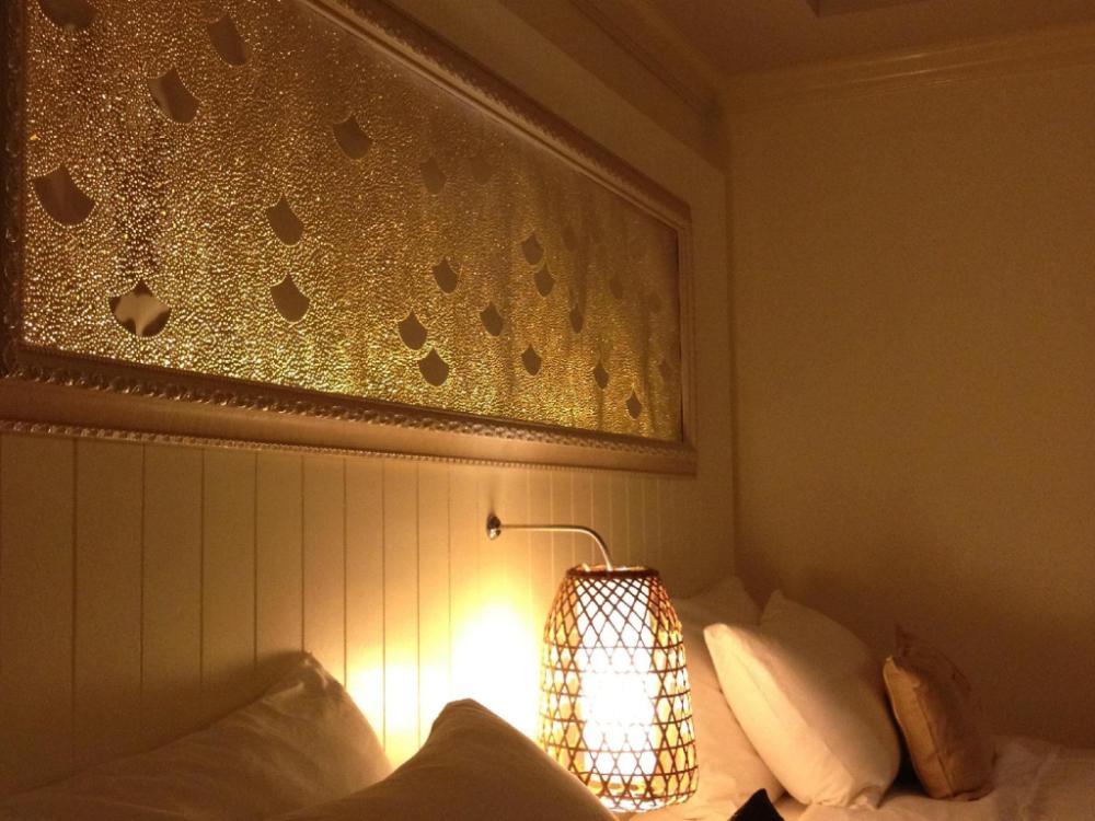 Ploy Palace Hotel