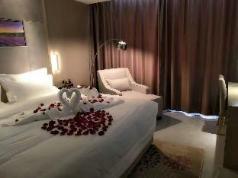Lavande Hotels, Kunming
