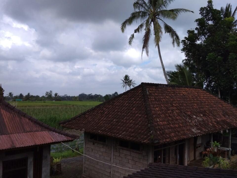 2BR at Pondok Bali Raden Kawan