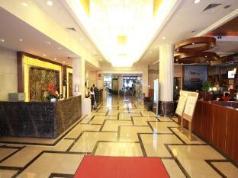 Fortune Hotel, Guangzhou