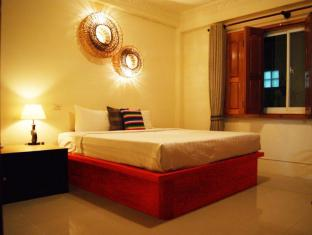 Viva Hotel (Be VIP) Siem Reap - Superior Room