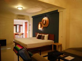 Viva Hotel (Be VIP) Siem Reap - Suite Room