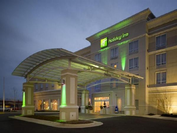 Holiday Inn Houston West - Westway Park Houston