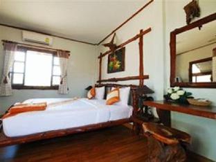 Talkoo Beach Resort Khanom discount