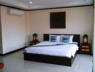 Thai Boutique Resort Phuket - Standard Room