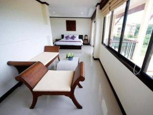 Thai Boutique Resort Phuket - Guest Room