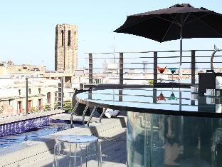 Bagues Hotel PayPal Hotel Barcelona