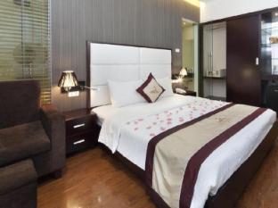 Hanoi Royal View Hotel Hanoi - Gjesterom