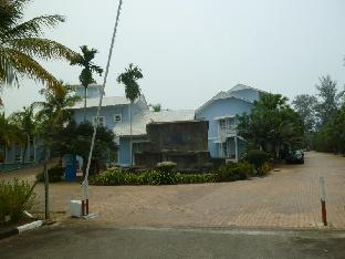Residence Desa Lagoon Resort Port Dickson