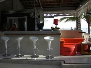 Bohol Divers Resort Bohol - U Bar