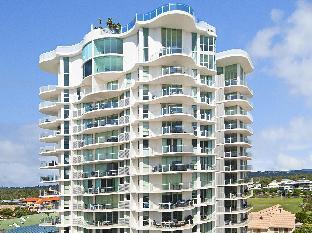 Aqua Vista Resort3