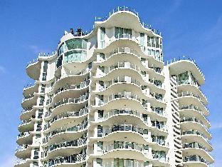 Aqua Vista Resort5