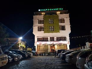 Reviews Grand Gardenia Hotel