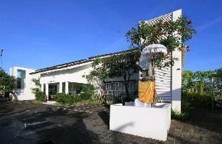 39, Jl. Dewi Saraswati III, Bali