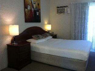 Mollymook Paradise Haven Motel discount