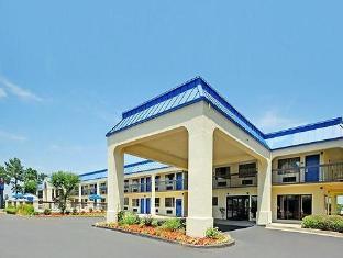 expedia Comfort Inn Southwest
