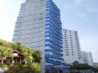 Booking Now ! Hotel Cartagena Premium