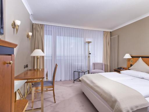 Wyndham Garden Lahnstein Koblenz PayPal Hotel Koblenz