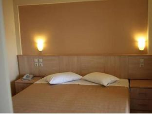 Olympic Star Hotel Euboea - Guest Room