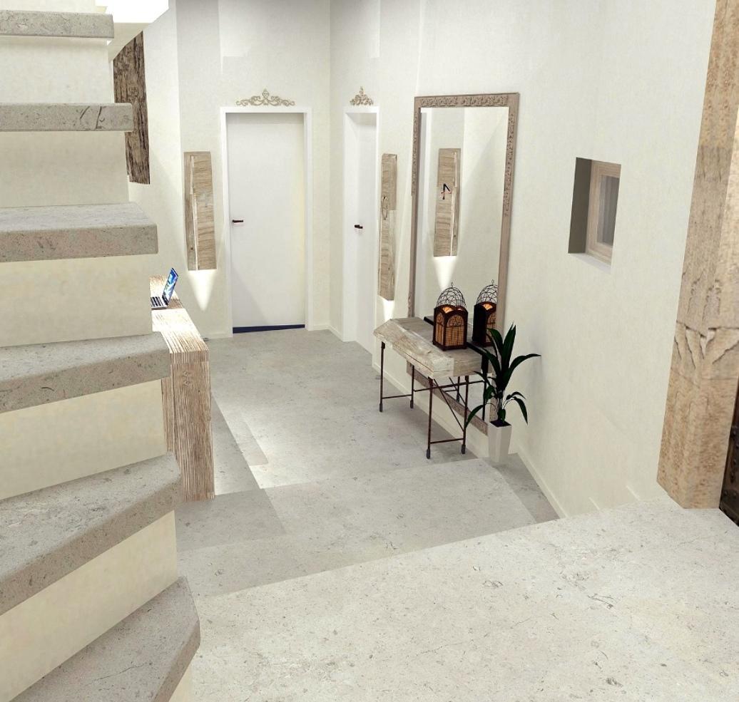 Anagram Boutique Hotel – Mykonos 3