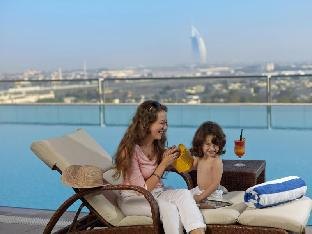 Gloria Hotel & Apartments Dubai discount