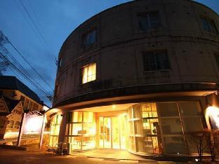 Get Coupons Hotel Glorious Hakuba