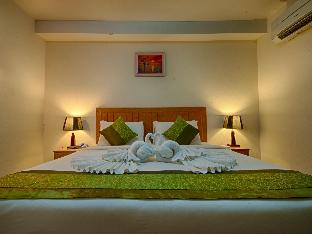 TM Land Serviced Hotel discount