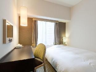 Nagoya Ekimae Montblanc Hotel image