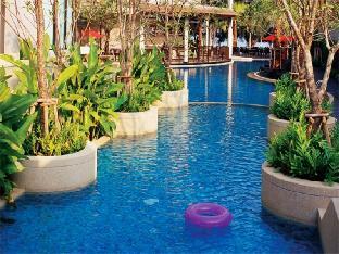 Tara Mantra Cha-Am Resort discount