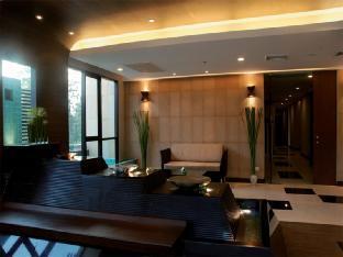booking Hua Hin / Cha-am Tara Mantra Cha-Am Resort hotel