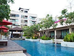 Tara Mantra Cha-Am Resort PayPal Hotel Hua Hin / Cha-am