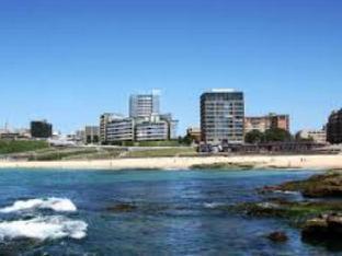 Novotel Newcastle Beach4