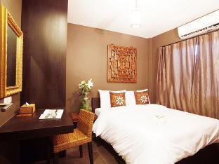Lilu Chiangmai Hotel discount