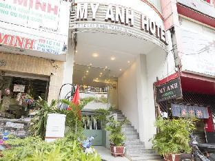 My Anh Hotel
