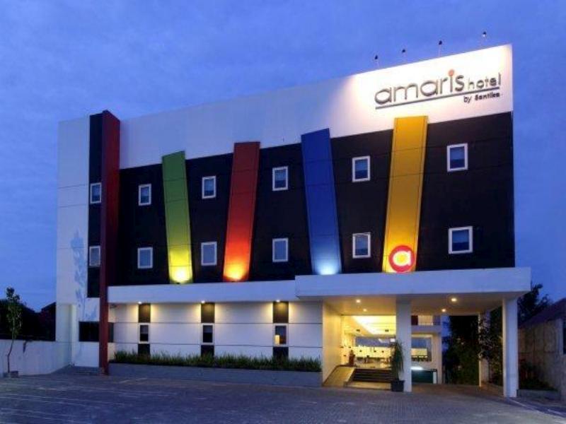 Amaris Hotel Palangkaraya picture