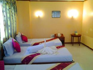 Huy Leng Hotel Siem Reap - Guest Room